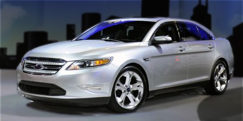 Can You Rent A Car With Cash >> Rent A Car For Cash In Maryland No Credit Check Required